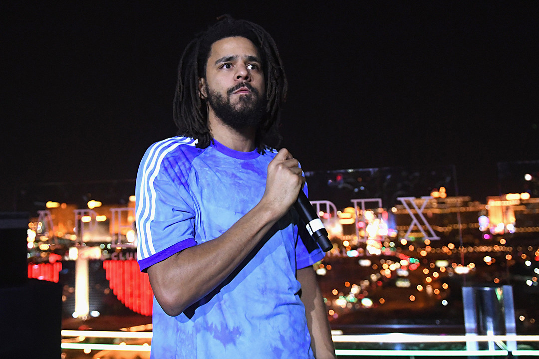 the sideline story j cole download