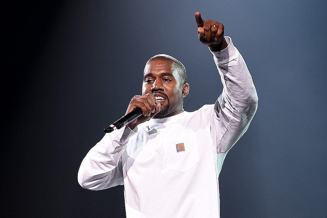 41 of kanye wests best songs xxl malvernweather Images