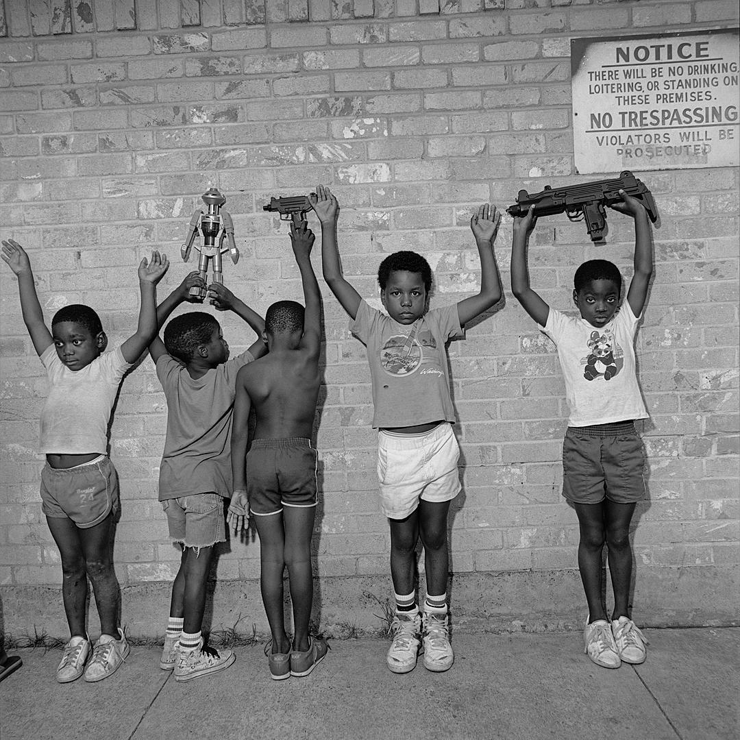 Nas-Nasir-Album-Cover.jpg?w=1080&h=1080&