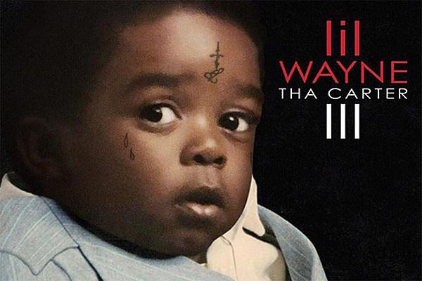 Download Tha Carter 4 Zip