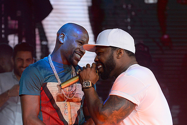 50 cent claims floyd mayweather caused 2014 murdersuicide