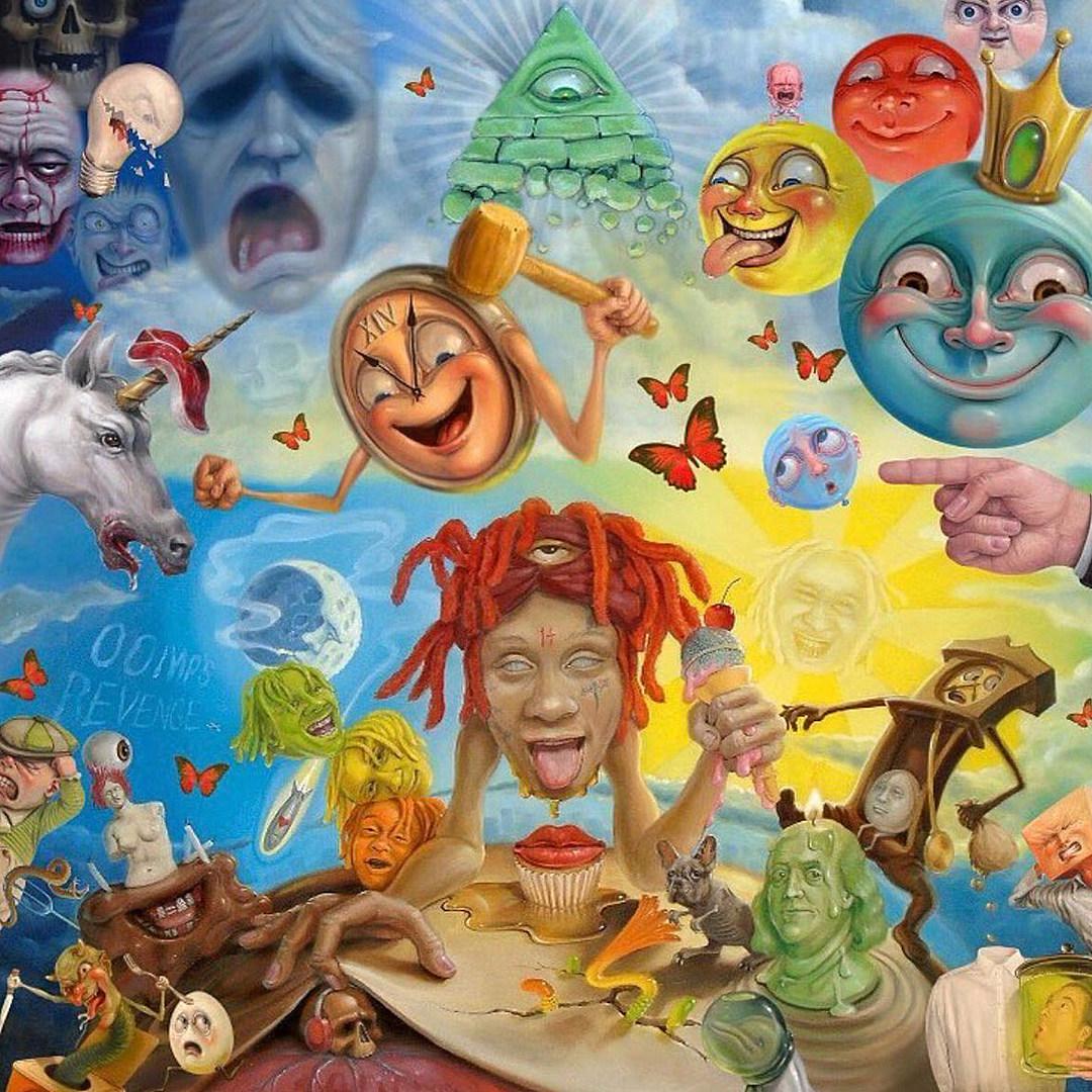 http://www.xxlmag.com/files/2018/07/Trippie-Redd-Lifes-A-Trip-Album-Art.jpg?w=1080&h=1080&q=75