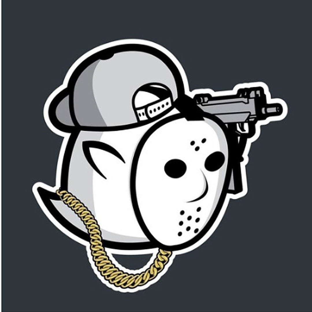 Image result wey dey for Ghostface Killah - The Lost Tapes