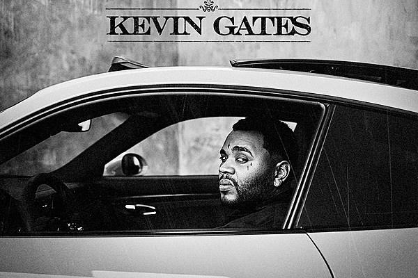Kevin Gates 'Luca Brasi 3′ Mixtape: Listen to 18 New Songs