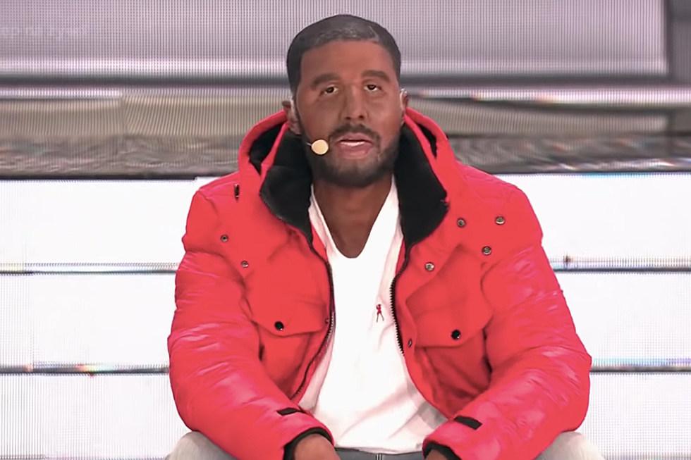 Drake-Blackface.jpg?w=980&q=75