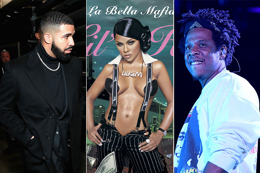 10 Hip-Hop Songs That You Didn't Know Are Diss Tracks