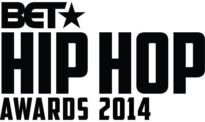 Bet Hip Hop Awards 2014