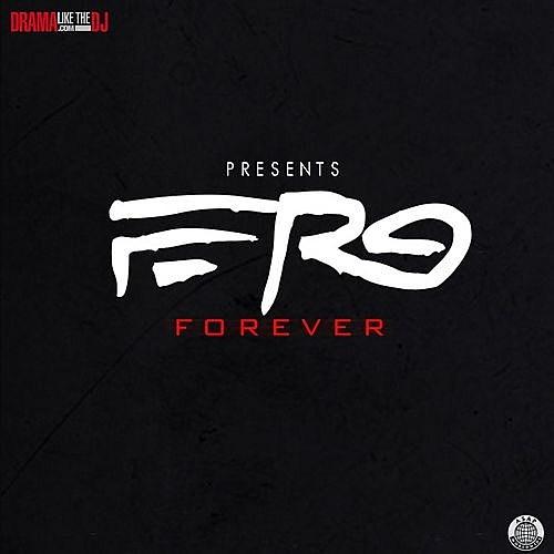 ASAP_Ferg_Ferg_Forever-front-large (1)