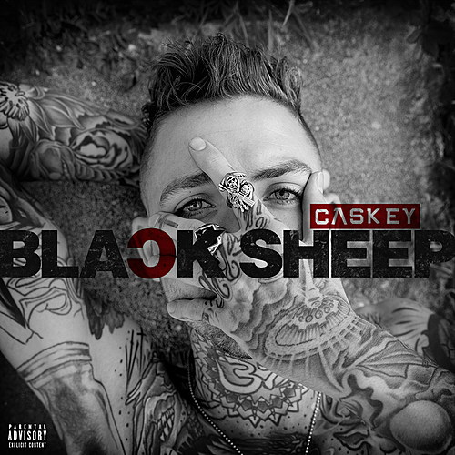 Caskey_Black_Sheep-front-large