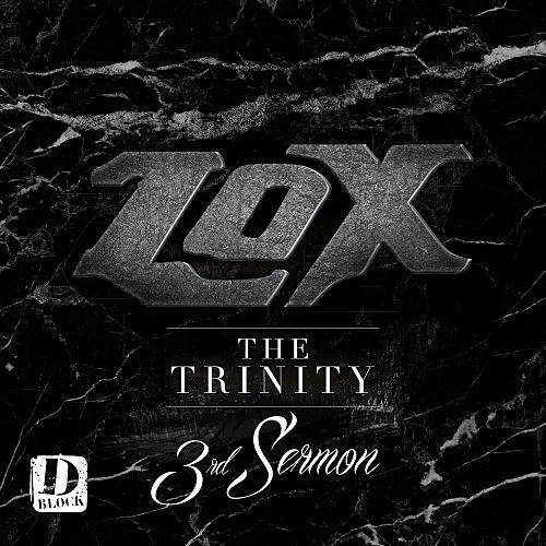 lox-trinity-1