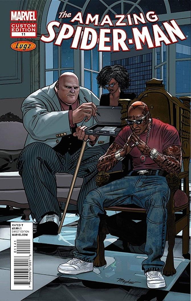 Birdman-Marvel-Comic-Cover-Full