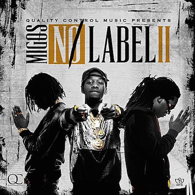 best mixtapes 2014 migos no label