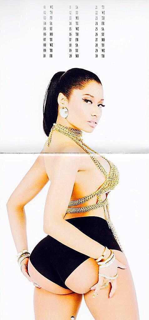 Nicki-Minaj-Calendar-5