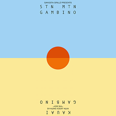 best mixtapes 2014 childish gambino