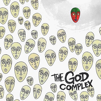 best mixtapes 2014 goldlink