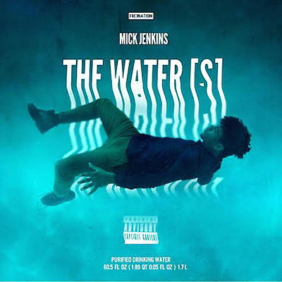 best mixtapes 2014 mick jenkins