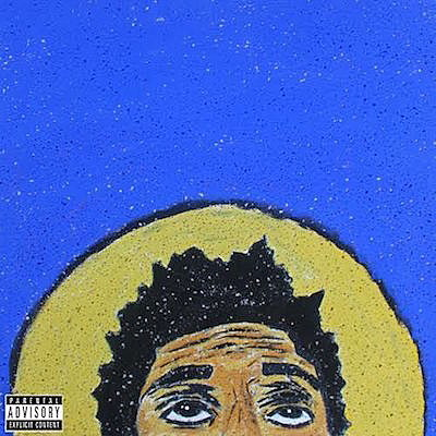 best mixtapes 2014 raury