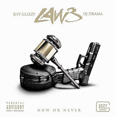best mixtapes 2014 shy glizzy