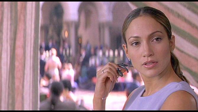 Jennifer Lopez S 9 Sexiest Movie Roles Xxl