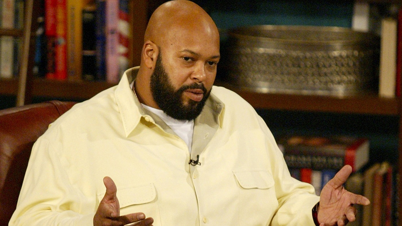 SugeKnight1.jpg