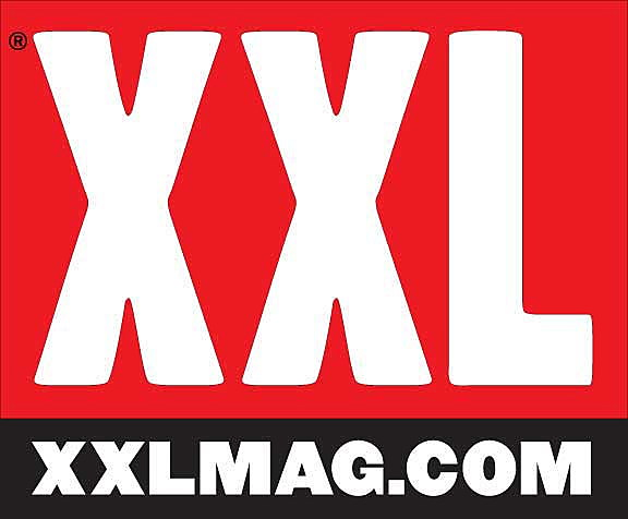 Subscribe To XXL's YouTube Channel - XXL