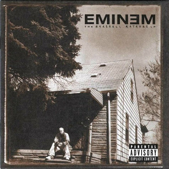 eminem_marshall_mathers_lp