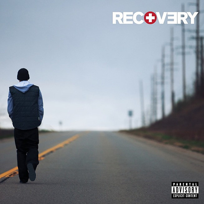 eminem_recovery_album_cover_2_big