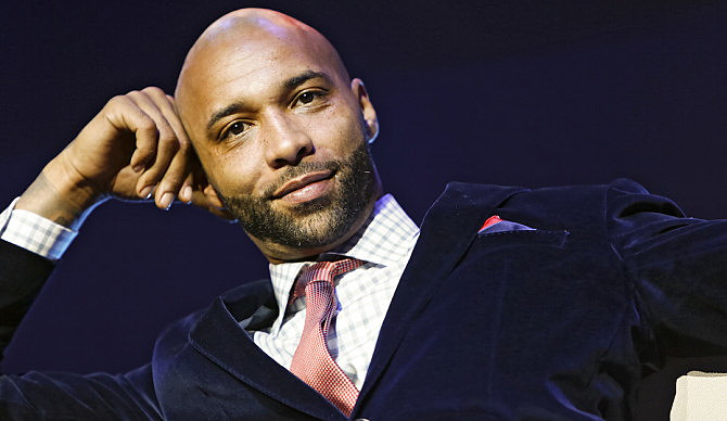 city hometown rep joe budden
