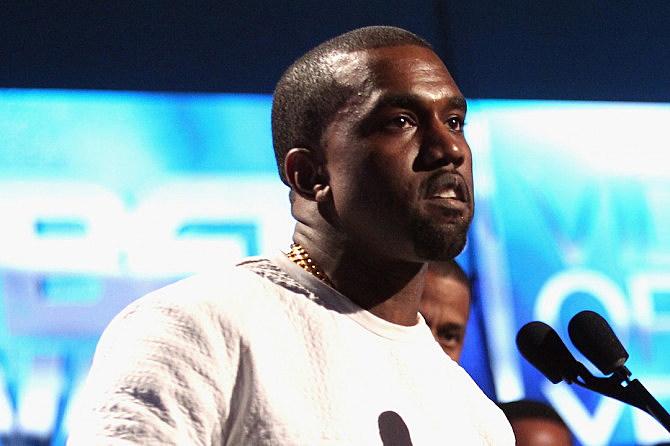 kanye west best speeches