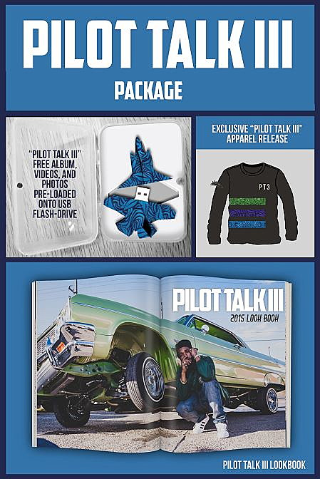 pilot-talk-3-package