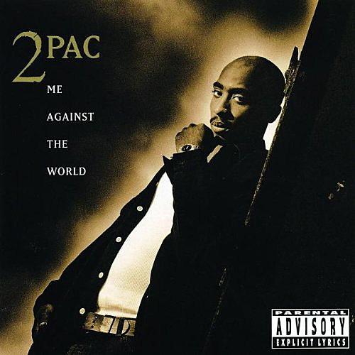 Tupac Shakur - Hollywood Life