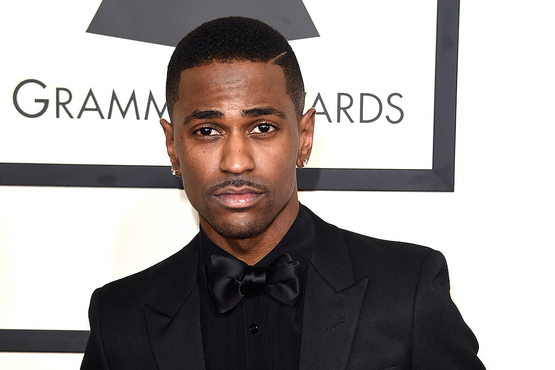 big sean - photo #36