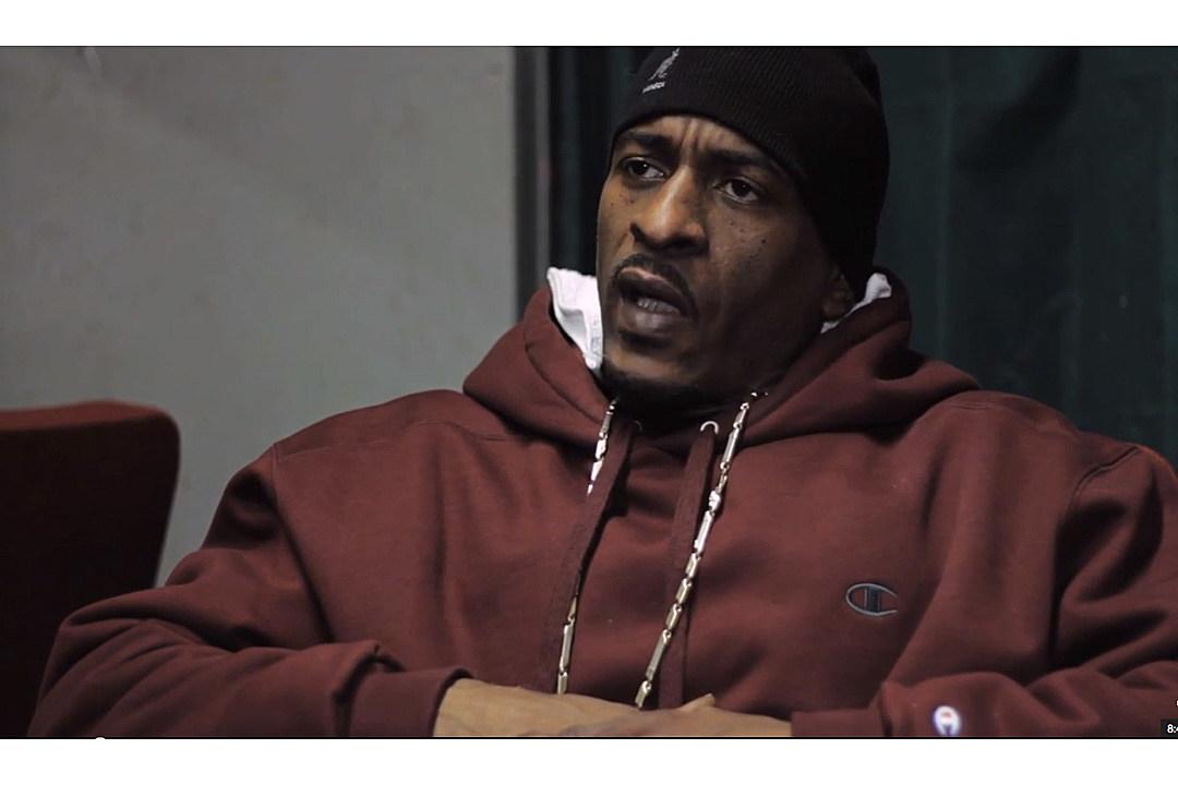 Drake, Nas, The Notorious B.I.G. and Rakim Lyrics Will Appear on ...
