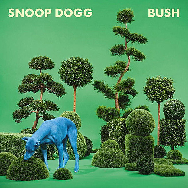 snoop_dogg_bush