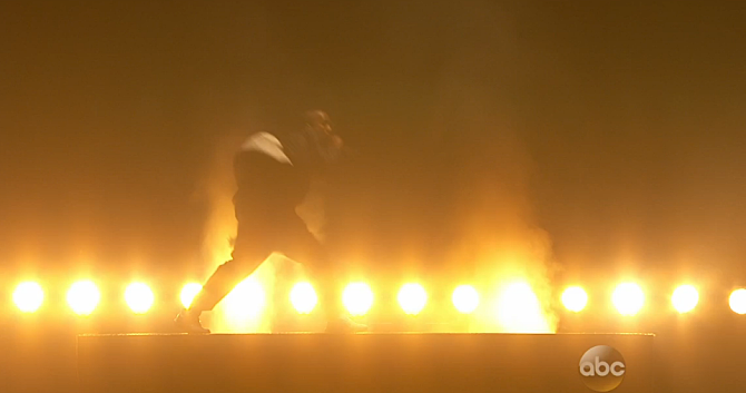 Kanye West 2015 Billboard Music Awards