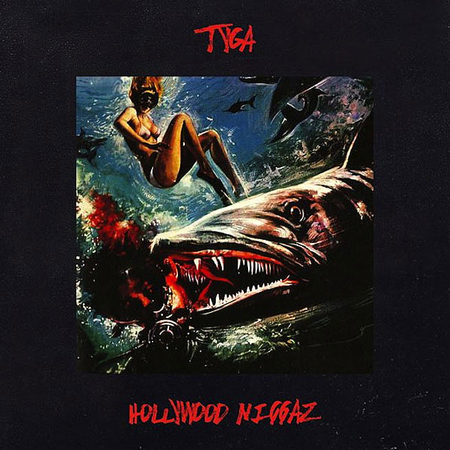 tyga_hollywood_niiggaz