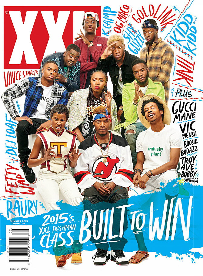 XXLFreshmen2015Cover-1080-670x910.jpeg