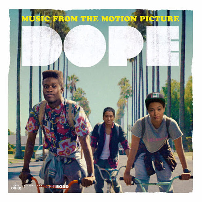 dope_movie_soundtrack