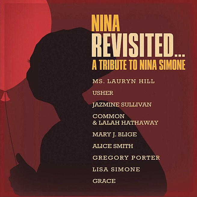nina_simone_tribute