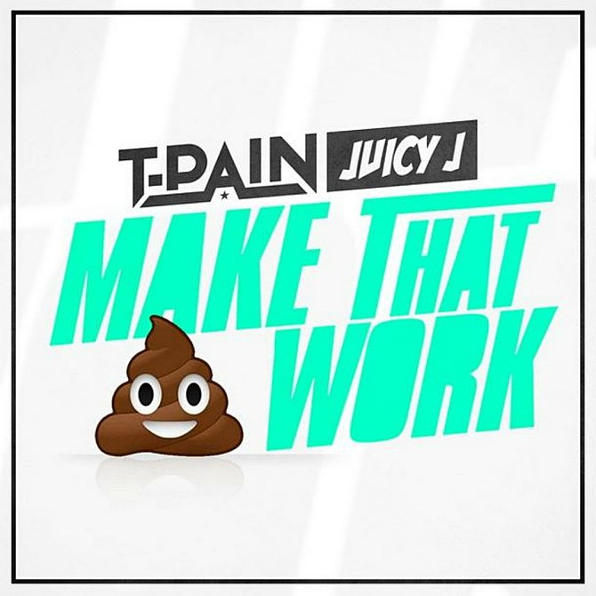 t-pain-make-that-sht-work-feat-juicy-j1