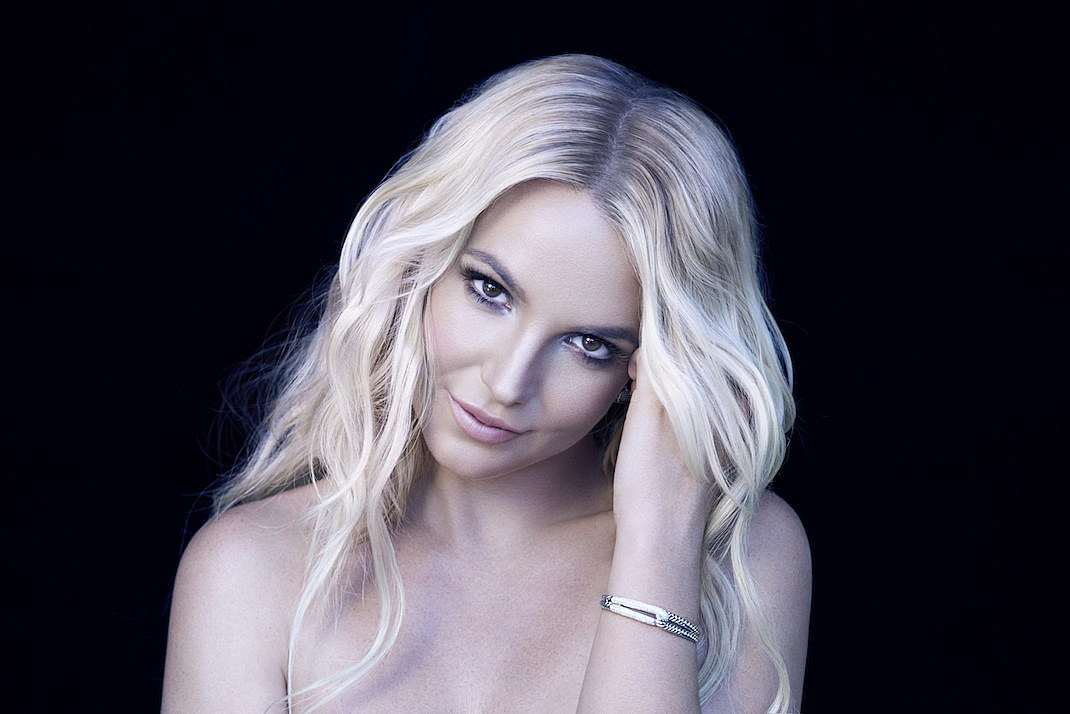 Britney Spears wallpapers,frame picture,resim best wallpaper
