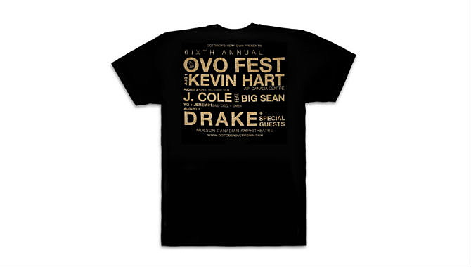 Ovo Fest Clothing For Sale 74